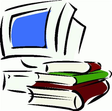 Tsotsi critical review book